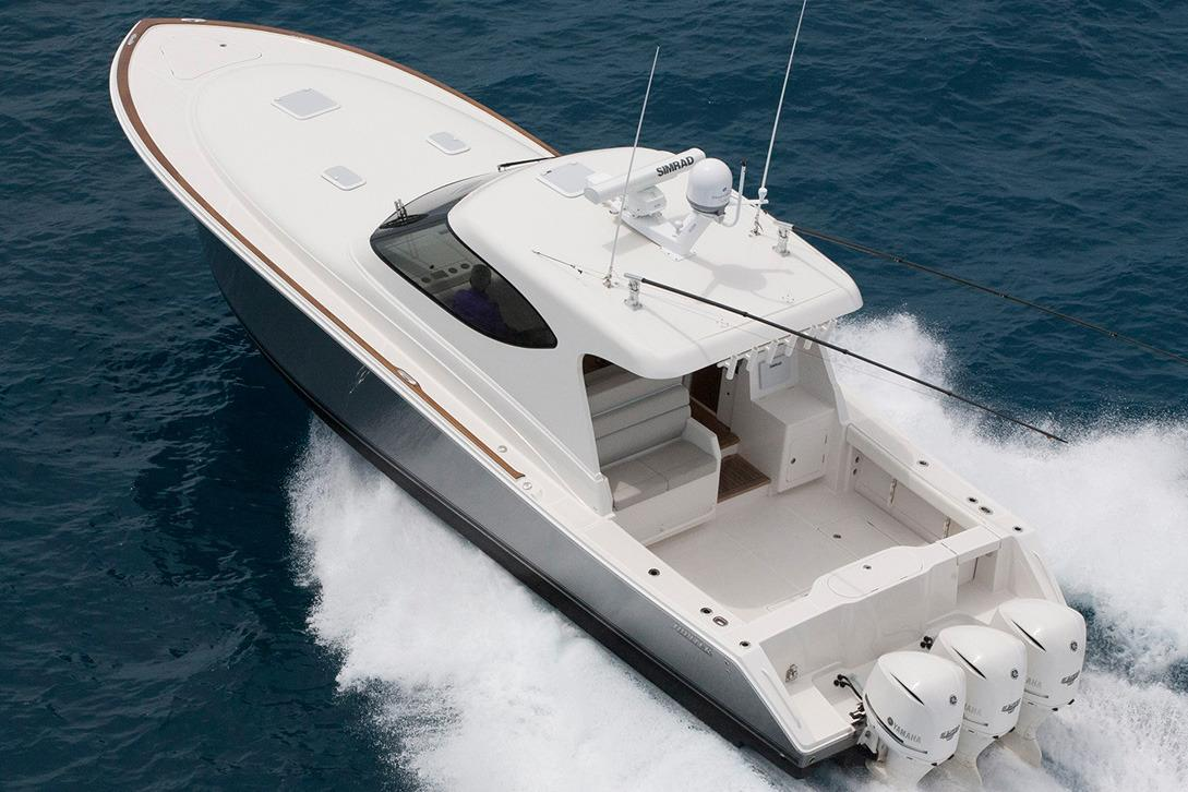 Jupiter boats for sale YachtWorld