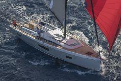 2019 Beneteau Oceanis 51.1