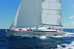 2019 Beneteau Oceanis 55.1