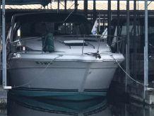 1991 Sea Ray Sundancer 280