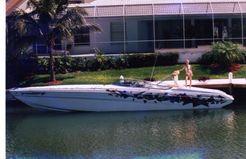 1995 Formula 419