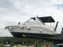 1996 Sea Ray 330 DA