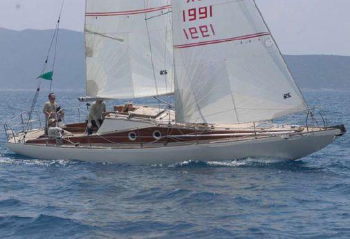 2004 Bodrum 2004