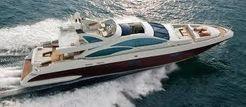 2007 Azimut Grande 103 SL