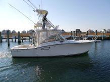 1997 Albemarle 305 Express Fisherman