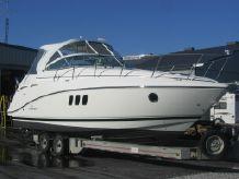 2011 Rinker 360 Express Cruiser