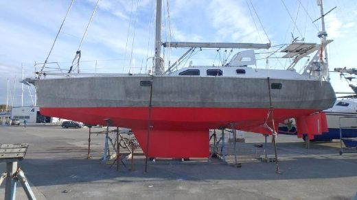 Browse cruise ship boats for sale for Dujardin yachts