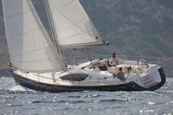 2006 Jeanneau 49 DS