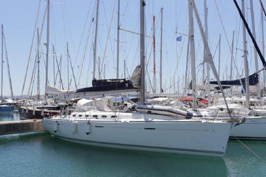 2003 Beneteau First 47.7