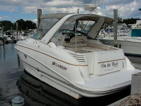 2003 Larson 310 CABRIO