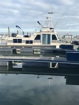 Holiday Mansion Boats For Sale Yachtworld