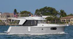 2020 Beneteau America Swift Trawler 30