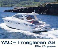 2011 Bavaria Sport 43 Ht