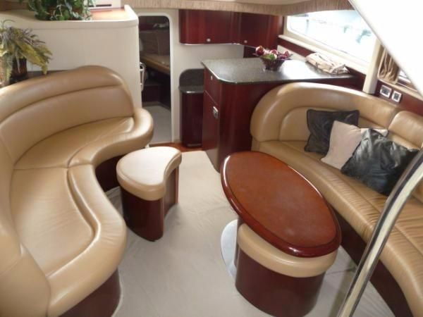 Sea Ray 390 Motor Yacht for sale