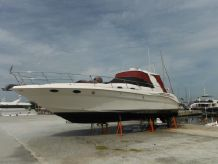 1999 Sea Ray Sundancer 400
