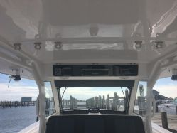 photo of  Everglades 435 Center Console