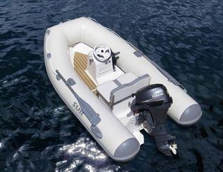 2020 Sur Marine ST 280 Classic