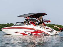 2020 Yamaha Boats 242 X