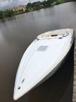 1999 Baja H2X
