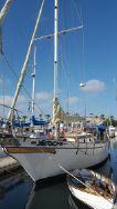 photo of  Marine Trading Island Trader 41