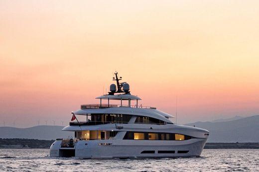 2013 Curvelle Catamaran