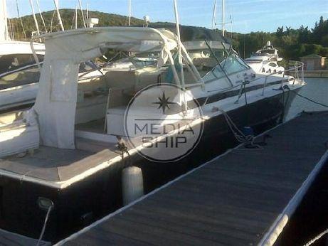 1994 Bertram Yachts BERTRAM 46