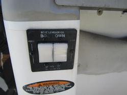 photo of  22' Bayliner 2252 Ciera Express