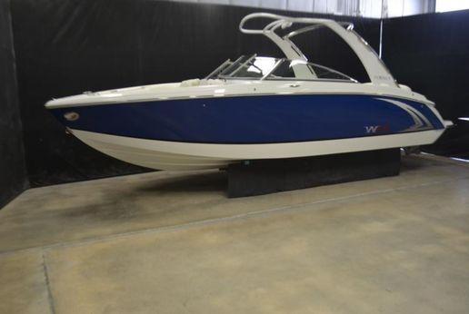 2015 Cobalt R7 WSS Bowrider