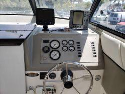 photo of  Bayliner 2859 Ciera Express