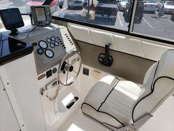 photo of  28' Bayliner 2859 Ciera Express