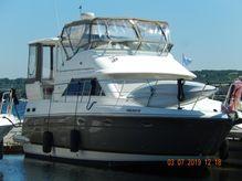 2003 Cruisers Yachts 3750