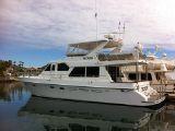 photo of 58' Symbol Motoryacht