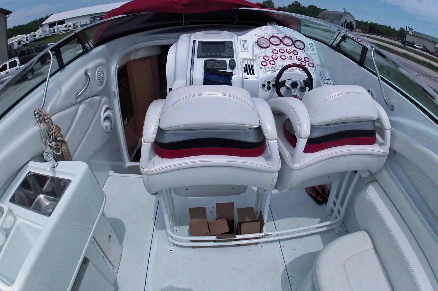 baja en venta     yachtworld es