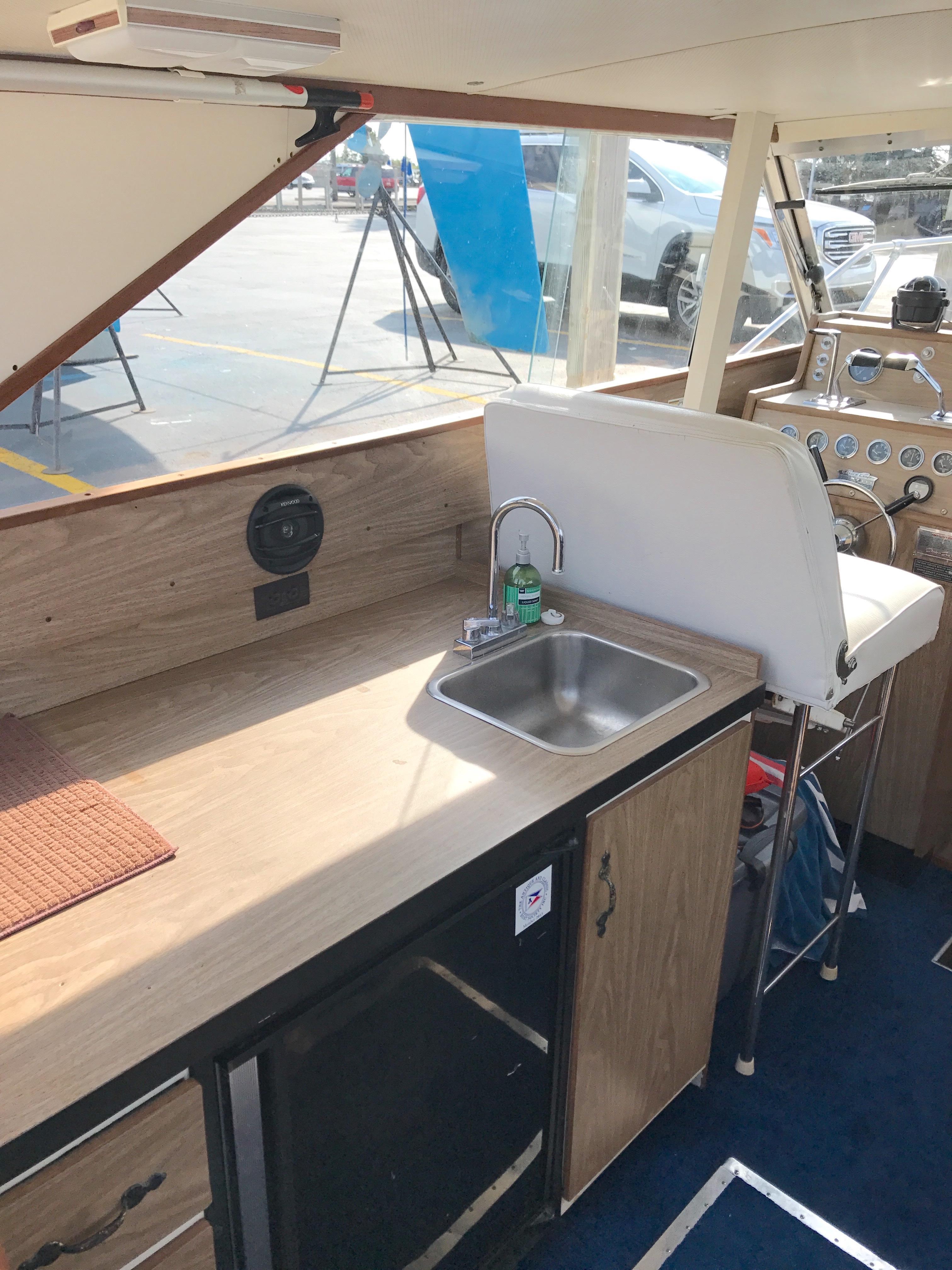 Chris Craft Engine Diagram Trusted Wiring 6 Volt Deck Boat U2022 Engines Information
