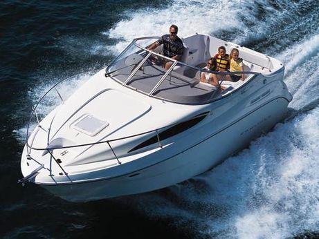 2002 Bayliner 2655 Ciera
