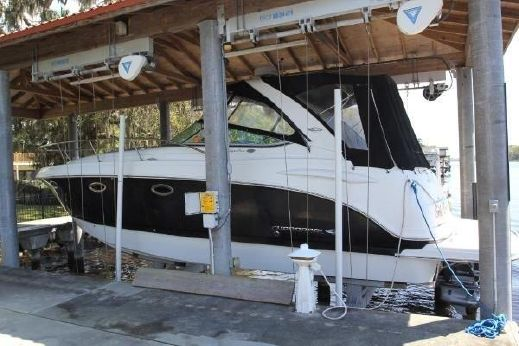 2007 Chaparral Signature 330