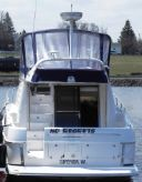 2005 Regal 4080