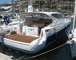 2005 Innovazione E Progetti Alena 47