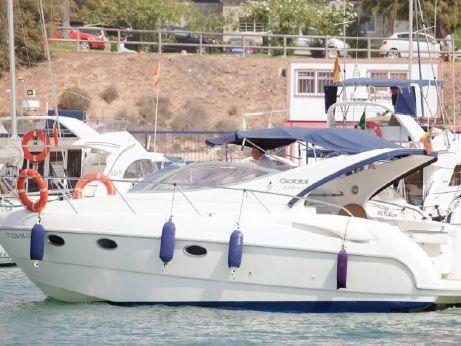2004 Gobbi 315 SC