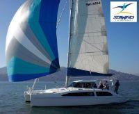 2020 Seawind 1160 Lite