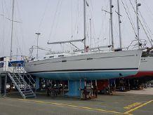 2001 Beneteau Oceanis 393 Clipper