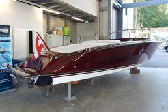 2011 Boesch 750 PORTOFINO DE LUXE