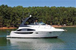 2012 Carver 36 Mariner