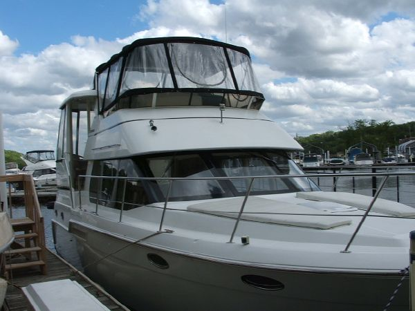 Used boat motors mn all boats for Used boat motors mn