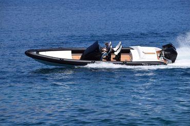 Barche in vendita - YachtWorld it