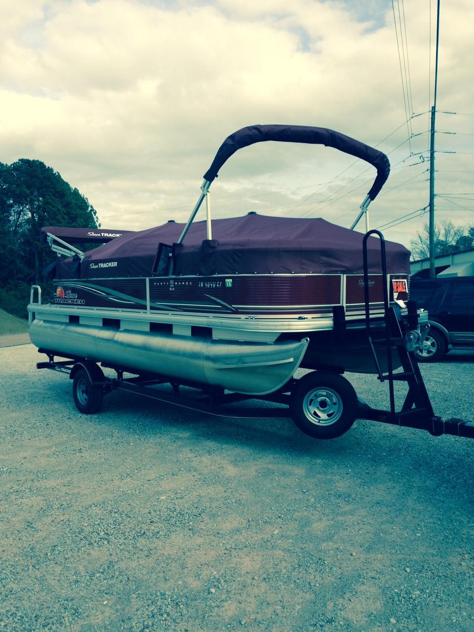 Boise Boats By Dealer Craigslist Autos Post