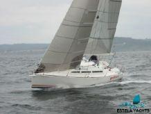 2008 Astifer G-10