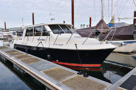 2006 Navigator 34' Californian