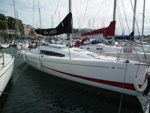 2011 Jeanneau Sun Fast 3200