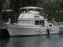 1981 Present Trunk Trawler